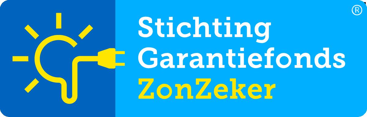 logo_zonzeker