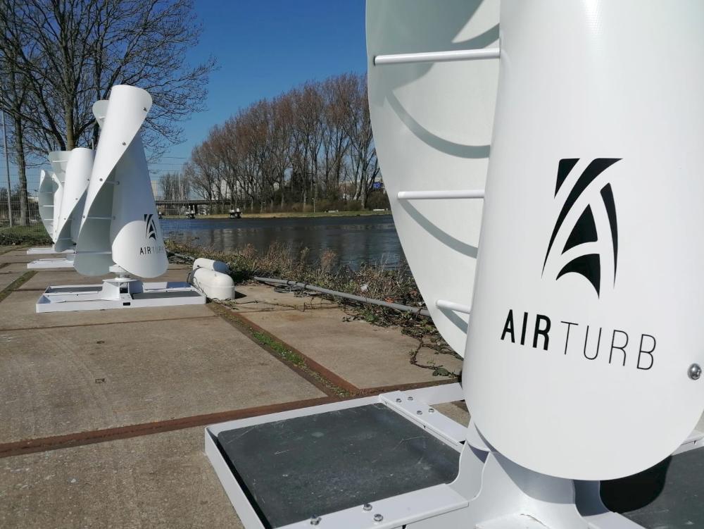 airturb-5